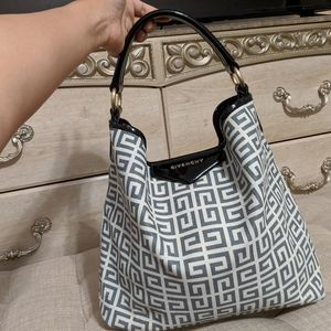Givenchy Bags - Givenchy hobo bag